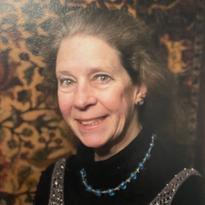 Barbara Braverman