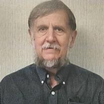 Russel Posthower