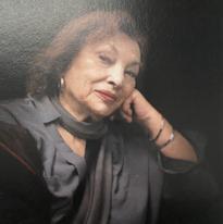 Arlene Begelman