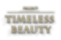 PROJECT TIMELESS BEAUTY.png