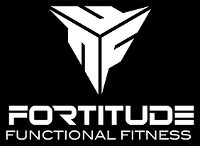 Fortitude Functional Fitness Final File.