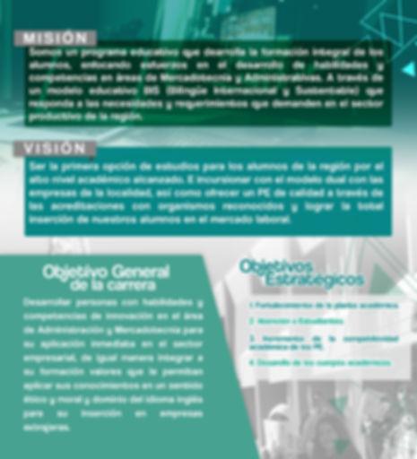 DN Web p1.jpg