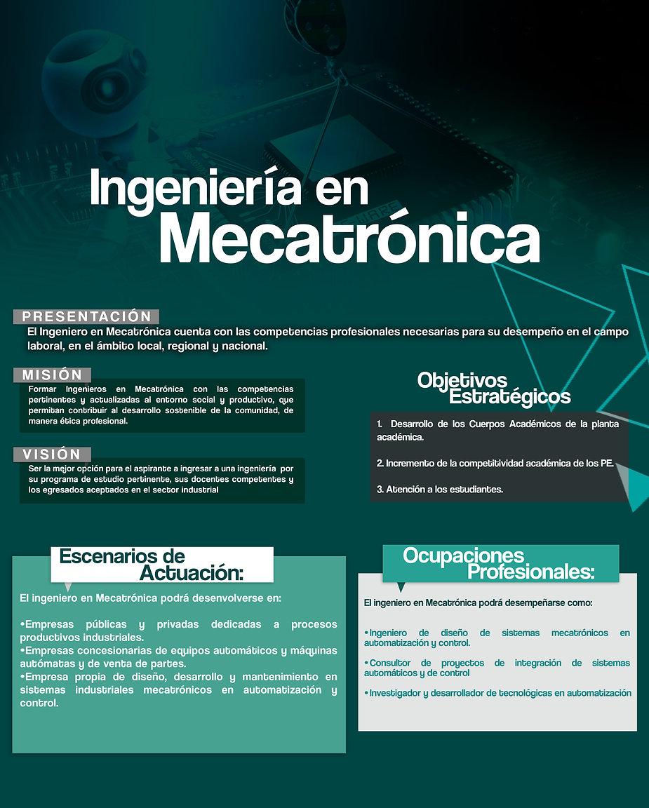 Mecatronica.jpg