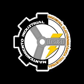 Mantenimiento logo.png
