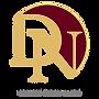 Logo Oficial Desarrollo De Negocios a Co