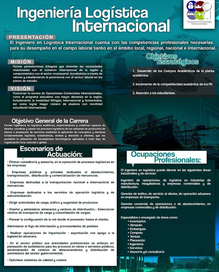 OCI Web ingenieria p2.jpg