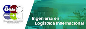 Logistica .jpg