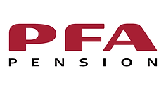 logo pfa-pension-logo.png