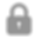 iconfinder_icon-114-lock_314481.png