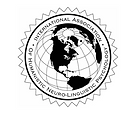 iahnlp new seal.png