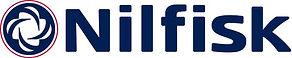 logo nilfisk-logo.jpg