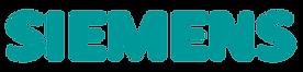 Logo Siemens-logo.svg.png