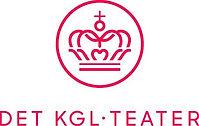 Logo kongelige teater.jpg