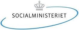 logo Socialministeriet-300x115.jpg