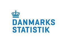 logo danmarks-statistik.jpg
