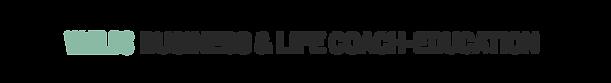 Vaelds logo UK.png