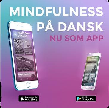 Nu-Som-App.png