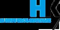 Logo - Hk.png