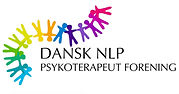 Dansk-NLP-Psykoterapeut-Forening.jpg