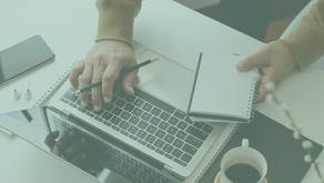 Imposter syndrom: 7 tips til jobsøgningsprocessen