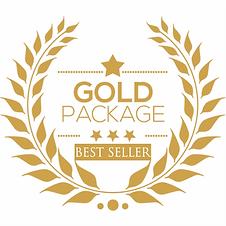 GoldPackage2.webp