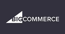 bigcommerce.webp