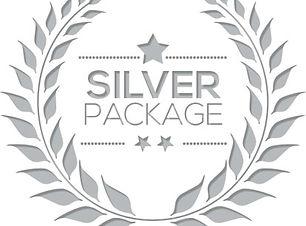 silver-package.jpg