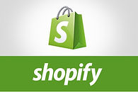Shopify-launches-a-new-mobile-shopping-a