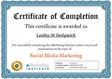 Social Media Marketing Certificate-page-
