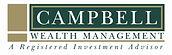 Campbell Wealth RIA Logo.JPG