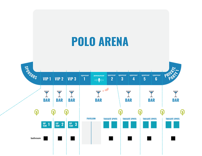 polo map-02-01.png