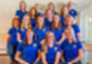 staff2020.jpg