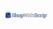 shopWithScrip-1024x576.png