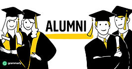 Alumni1.jpg