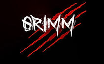 Grimm.jpg