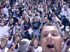 8th grade selfie.jpg