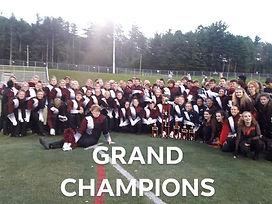 Grand Champions.jpg