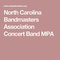 mpa pic 5.png