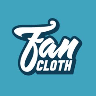 fancloth.png