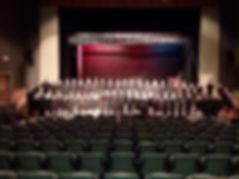 Symphonic at Cutherbertson.jpg
