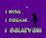 believe (2).jpg