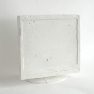 Stone Television