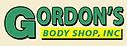 SB Gordons Body Shop.png