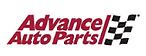 P Advance Auto Parts.png