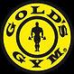 Gold's Gym.jpg