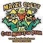 MaizeQuest.jpg