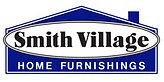 Smith Village.jpg