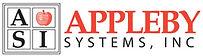 SS Appleby systems.jpg
