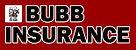 SG Bubb Insurance.jpg