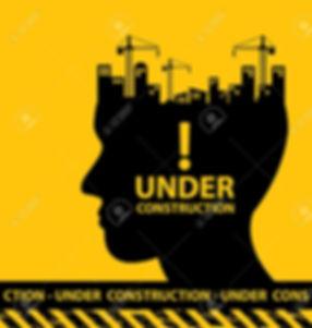 45878057-under-construction-background-v
